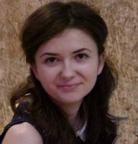 Шайдова Татьяна Андреевна