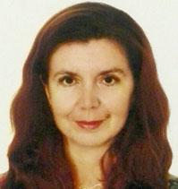 Тишина Людмила Александровна