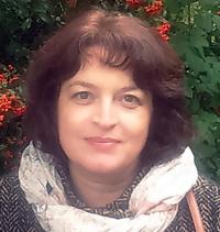 Артемова Ева Эдуардовна
