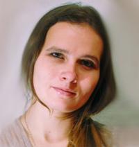 Лукацкая Маргарита Витальевна